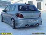 Carzone-Peugeot 307-carzone_307_02_0.jpg