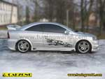 Carzone-Opel Astra Coupe-carzone_astracoupe_02_0.jpg
