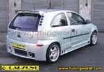 Carzone-Opel Corsa C-carzone_corsa_02_0.jpg