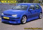 Carzone-Volkswagen Golf IV-carzone_golf4_01_0.jpg