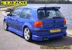 Carzone-Volkswagen Golf IV-carzone_golf4_02_0.jpg