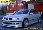 Carzone-Seat Toledo-carzone_toledo_01_0.jpg