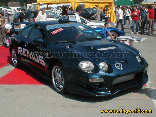 Tuning-Toyota Celica-celica_vincent_01.jpg