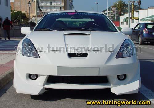 Tuning-Toyota Celica-celicaenric_01.jpg