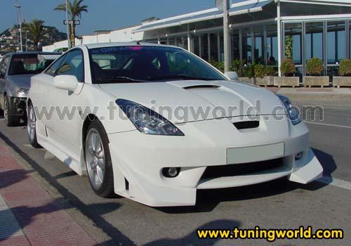 Tuning-Toyota Celica-celicaenric_02.jpg