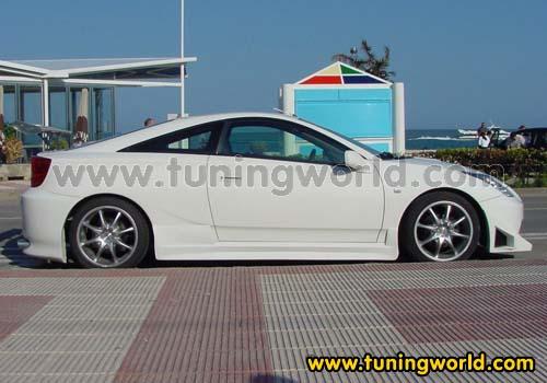Tuning-Toyota Celica-celicaenric_03.jpg