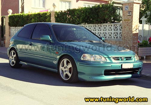 Tuning-Honda Civic VTi-civic_xavier_01.jpg