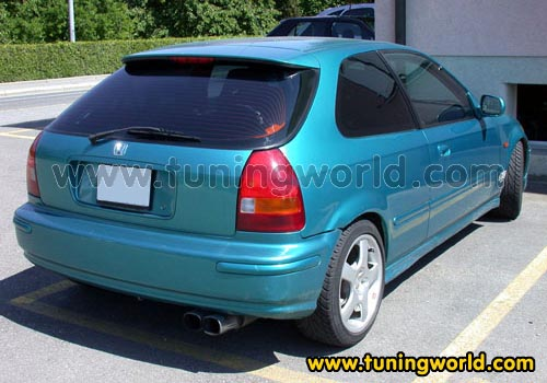 Tuning-Honda Civic VTi-civic_xavier_02.jpg