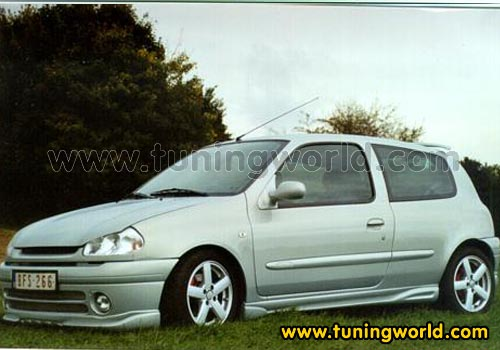 Tuning-Renault Clio 2-clio_fred_01.jpg