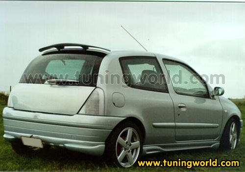 Tuning-Renault Clio 2-clio_fred_02.jpg