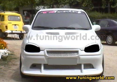 Tuning-Opel Corsa-corsa_agustin_01.jpg