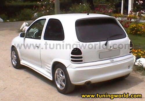 Tuning-Opel Corsa-corsa_agustin_03.jpg