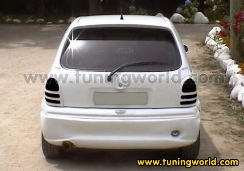 Tuning-Opel Corsa-corsa_agustin_04.jpg