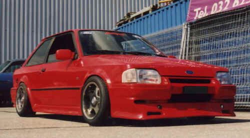 Tuning-Ford Escort-daniel_xr3_01.jpg