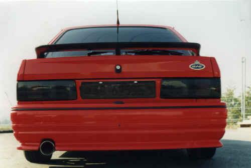 Tuning-Ford Escort-daniel_xr3_02.jpg