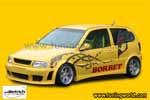 ...dietrich-Volkswagen Polo 6N-dietrich_6n_nightfire_0.jpg