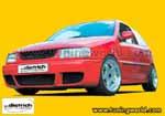 ...dietrich-Volkswagen Polo 6N-dietrich_6n_rs4_0.jpg