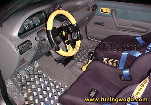 Tuning-Fiat Punto-fiat_punto_dest_03.jpg