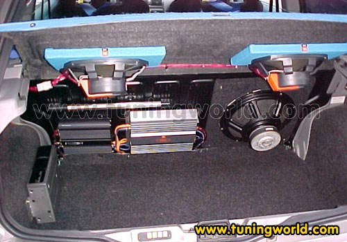 Tuning-Fiat Punto-fiat_punto_dest_04.jpg