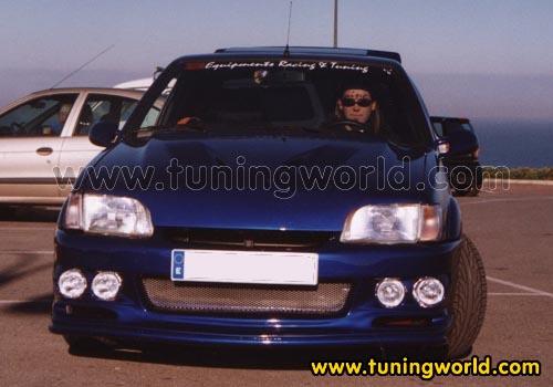Tuning-Ford Fiesta-fiesta_aitor_01.jpg