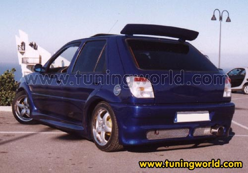 Tuning-Ford Fiesta-fiesta_aitor_02.jpg
