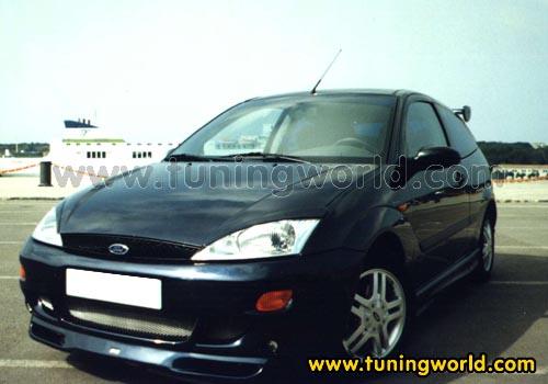 Tuning-Ford Focus-focus_juan_01.jpg
