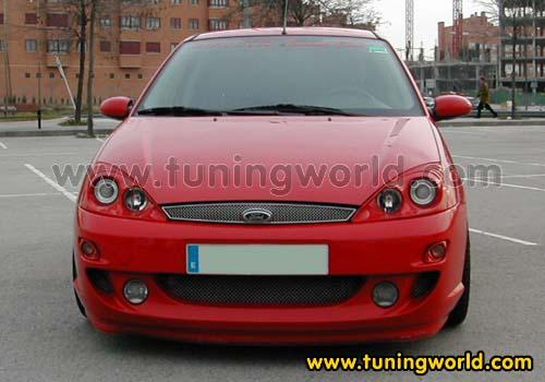 Tuning-Ford Focus-focus_kiki_01.jpg