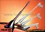 Foliatec-Fact Antennas-foliatec_antena_01_0.jpg