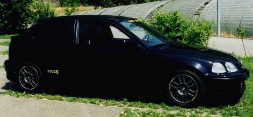 Tuning-Honda Civic-gando_02.jpg