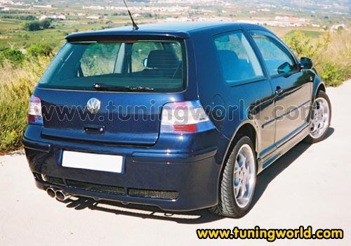 Tuning-Volkswagen Golf IV-golf4_marc_03.jpg