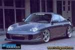 Hamann Motorsport-Porsche 911 Carrera (996)-hamann_996_01_0.jpg