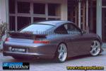 Hamann Motorsport-Porsche 911 Carrera (996)-hamann_996_02_0.jpg