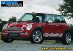 Hamann Motorsport-New Mini-hamann_mini_01_0.jpg