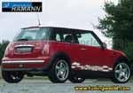 Hamann Motorsport-New Mini-hamann_mini_02_0.jpg
