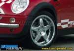 Hamann Motorsport-New Mini-hamann_mini_03_0.jpg