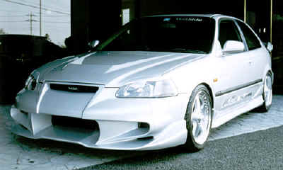 Veilside-Honda Civic-honda_civic_01.jpg