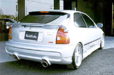 Veilside-Honda Civic-honda_civic_02.jpg
