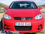 ICC Tuning-Volkswagen Golf V-icc_golfv_01_0.jpg