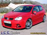 ICC Tuning-Volkswagen Golf V-icc_golfv_02_0.jpg