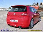 ICC Tuning-Volkswagen Golf V-icc_golfv_03_0.jpg