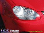 ICC Tuning-Volkswagen Golf V-icc_golfv_04_0.jpg