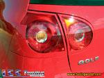 ICC Tuning-Volkswagen Golf V-icc_golfv_05_0.jpg