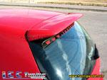 ICC Tuning-Volkswagen Golf V-icc_golfv_06_0.jpg