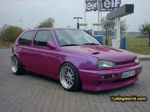 Tuning-Volkswagen Golf III-ingo_01.jpg