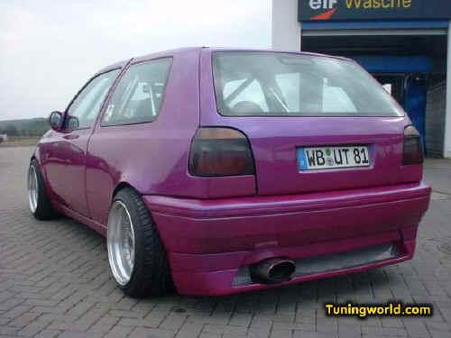 Tuning-Volkswagen Golf III-ingo_02.jpg