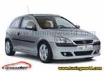 Irmscher-Opel Corsa C-irmscher_corsac_01_0.jpg