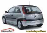 Irmscher-Opel Corsa C-irmscher_corsac_02_0.jpg
