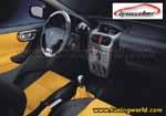 Irmscher-Opel Corsa C-irmscher_corsac_03_0.jpg
