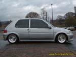 Tuning-Peugeot 106-jamie106_02_0.jpg