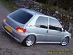 Tuning-Peugeot 106-jamie106_03_0.jpg